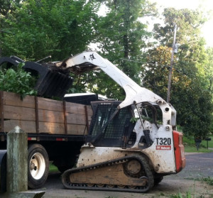 Southerneastern Tree and Debris Removal